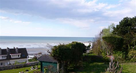 location d une maison 224 veules les roses vue sur mer 224 veules les roses