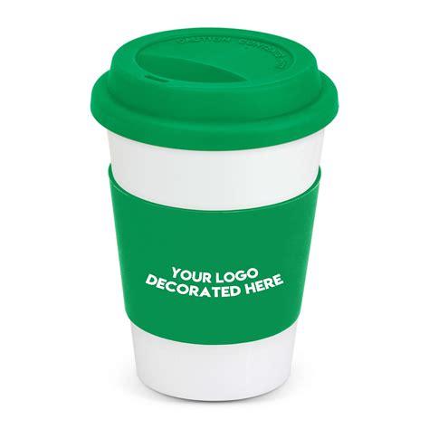 Online mugs shopping in pakistan. Buy Luxurious Ceramic Coffee Cups in Bulk   Australia online