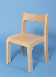 Sitzhöhe Stuhl Kinder : jobaec stuhl kindergartenstuhl kindergarten stuhl ~ Lizthompson.info Haus und Dekorationen