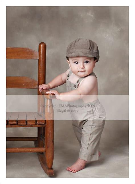 cutemonthpictureideas  jersey baby photographer