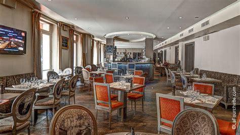 restaurant la maison de l aubrac la maison de l aubrac grande salle 224 l 233 tage