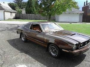 1978 Ford Mustang for Sale | ClassicCars.com | CC-1260009