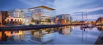 Navigation Square Cork Callaghan Space Learn Properties