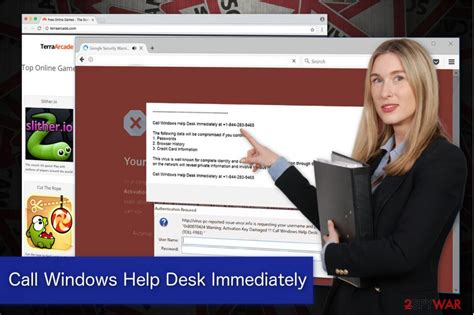 windows 10 help desk number remove call windows help desk immediately virus free