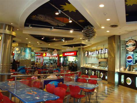 city stars foodcourt cairo restaurant reviews