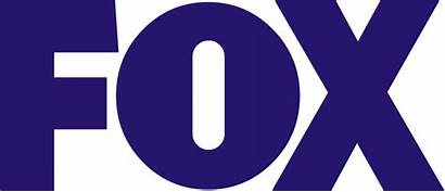 Fox Logos Company Broadcasting