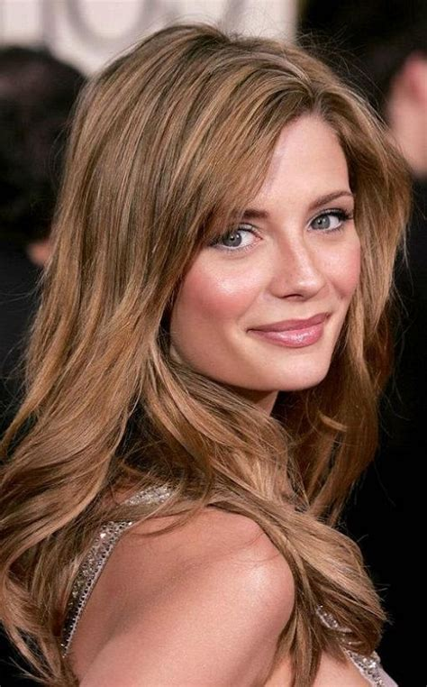 light brown hair with caramel highlights beautiful caramel hair color ideas new hairstyles