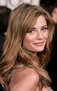 Beautiful Caramel Hair Color Ideas - New Hairstyles ...