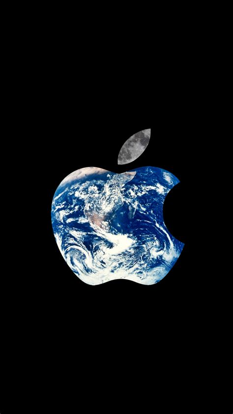 Apple Iphone Free Wallpaper Iphone by Free Apple Logo Iphone 5 Hd Wallpapers Free Hd