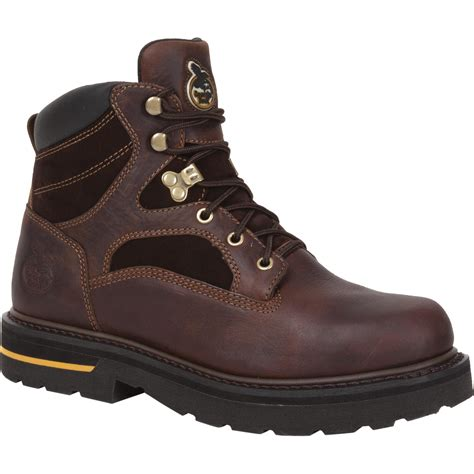 comfortable work shoes legacy 37 work boots comfortable work boots