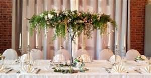 fleuriste mariage fleuriste lille botany days