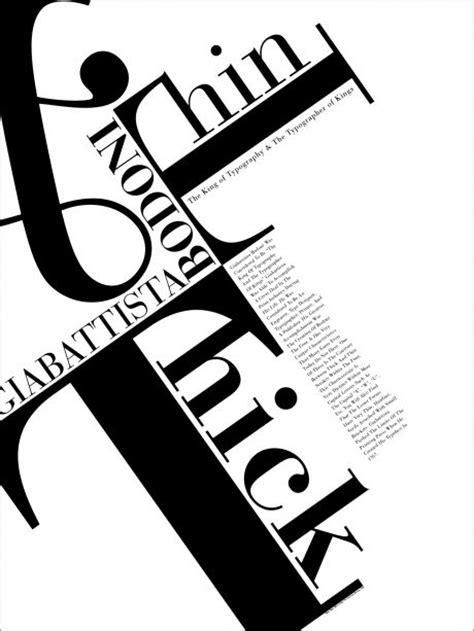 as 62 melhores imagens em typography type specimen posters no pinterest tipografia cartazes