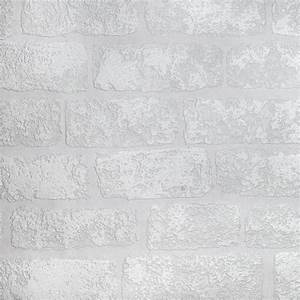 Anaglypta Textured Vinyl Wallpaper