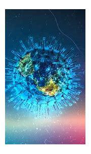 Covid 19 Virus Wallpaper, HD Artist 4K Wallpapers, Images ...