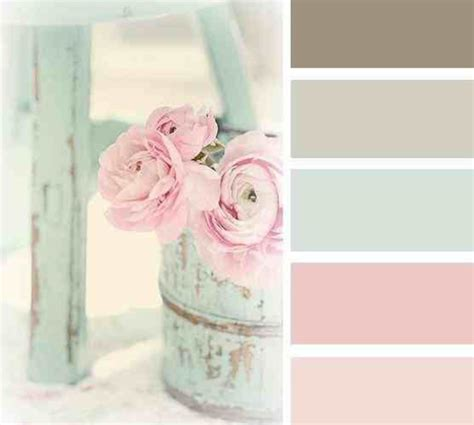Most Calming Bedroom Colors by Matrimonio A Tema Shabby Chic