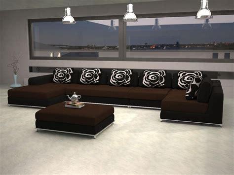 Furniture. Best cheap modern furniture Ideas: cheap modern furniture wooden floor ~ Jobbind.com