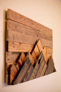 cool woodworking projects images woodworking