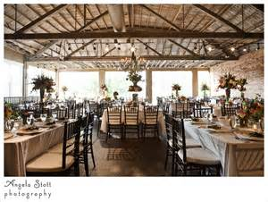 asheville wedding venues the 25 best asheville nc wedding venues diy wedding 52024