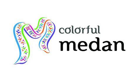 inilah logo   destinasi wisata indonesia travel