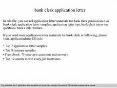 Bank Clerk Application Letter In This File You Can Ref Application Accounts Payable Resume Description Resume Clerk Bank Resume Cover Bank Resume Resume Bank Manager Samples Truwork Co Images Banking Clerk Resume Template Ap Clerk Resume Accounts Payable Clerk Resume
