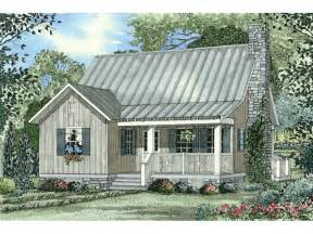 inspiring small cottage house plans photo small rustic house plans photos