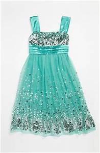 22 best images about cute dresses on Pinterest | Lace ...