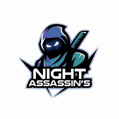 Night Duty Call Ingame Solos Mobile Esports