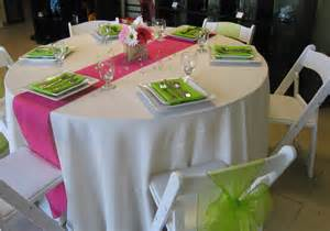 chair rentals san diego party productions table ideas