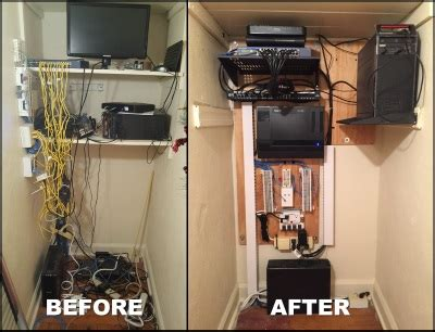 Residential Video Data Voice Fiber Optic Cable