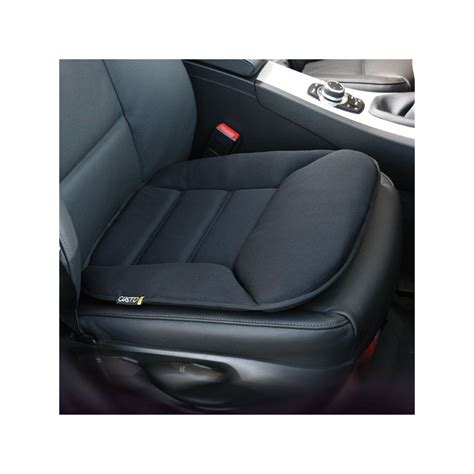siege cabriolet assise grand confort pour siège cabriolet