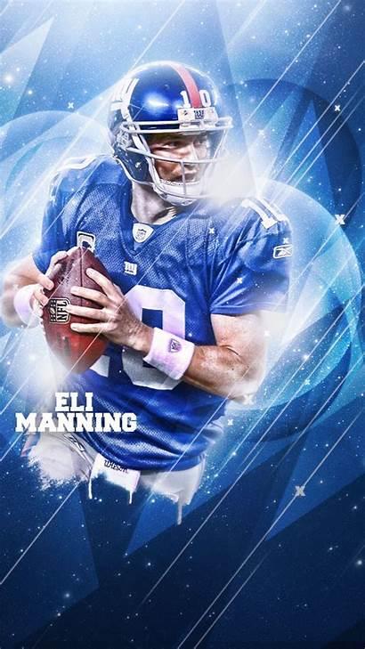Giants York Wallpapers Nfl Ny Football Eli