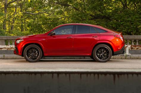 2021 mercedes amg gle63 s coupe! 2021 Mercedes-Benz GLE-Class Coupe Prices, Reviews, and Pictures | Edmunds