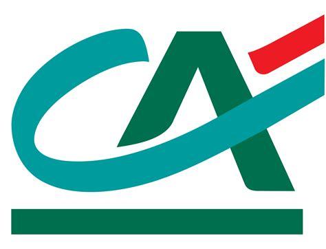 si鑒e credit agricole file logo crédit agricole png