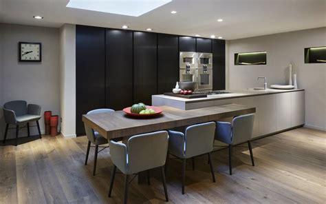 Best London Kitchen Showrooms  Kitchen Magazine