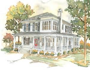 southern living house plans com corner the market southern living house plan southern living