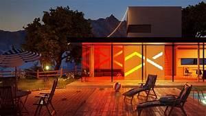 Apple Homekit Homematic : lichtsteuerung mit homekit einrichten ~ Lizthompson.info Haus und Dekorationen