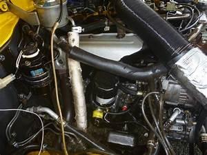 Branchement Manometre Pression Turbo : r novation toyota bj73 page 6 ~ Gottalentnigeria.com Avis de Voitures