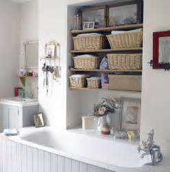 small bathroom organization ideas pics photos small bathroom storage ideas