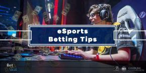 Get your Betting, Casino & Poker heads on with Tips ...