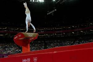 Olympics Day 9 - Gymnastics - Artistic 74 of 189 - Zimbio