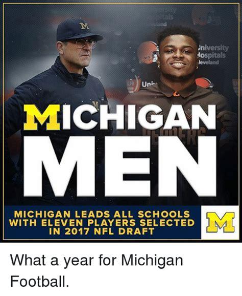 Michigan State Football Memes - 25 best memes about nfl draft nfl draft memes