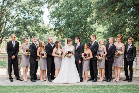 Locally Infused Durham Wedding Southern Bride And Groom