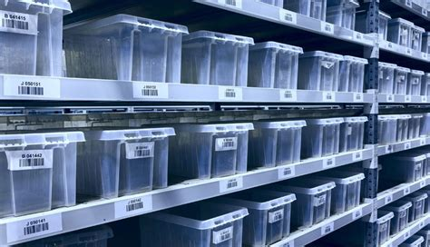 shelf labels labelling label solutions pipe hose inventory tags locations customlabels specialist previous