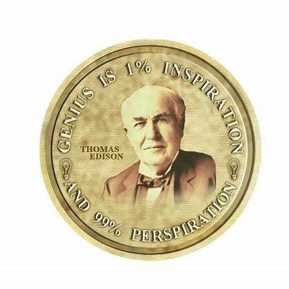 Crypto Coins Money Coin C9