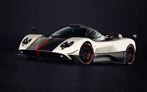 Cool Pagani Zonda R Wallpapers 2015 | photosforwallpapers 2017