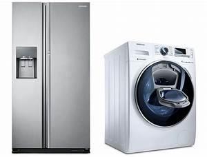 Kleiderschrank Bis 100 Euro : auf k hlschr nke und waschmaschinen samsung erstattet bis zu 100 euro zur ck ~ Indierocktalk.com Haus und Dekorationen