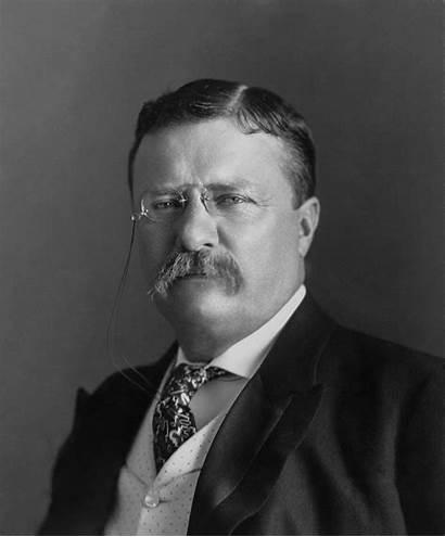 Roosevelt President Wikipedia