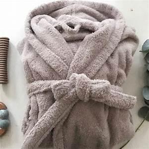 Entspannen Zu Hause : zu hause entspannen mit wellnow teilenamfreitag mamablog shop by elfenkind ~ Buech-reservation.com Haus und Dekorationen