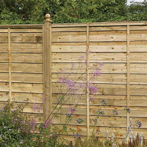 Outdoor Trellis Panels by Outdoor Garden Trellis Panels Best House Design How To