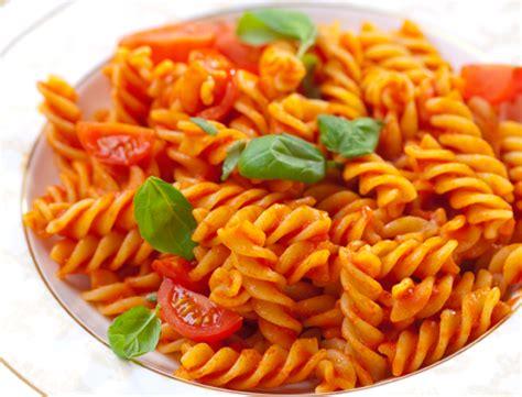 p 226 tes compl 232 tes tomates basilic et aubergine